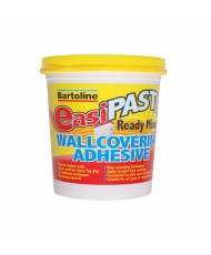 EASIPASTE Cola pronta a usar 1Kg