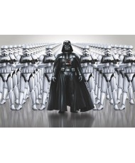 Painel decorativo Star Wars Imperial Force