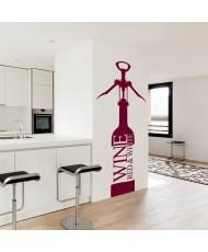 Vinil Decorativo Cozinhas CO019