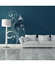 Vinil Decorativo Moderno MO015