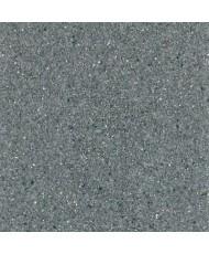Papel de Parede Minerals