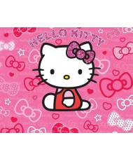 Painel Infantil HELLO KITTY