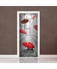 Painel Porta Vinil P105