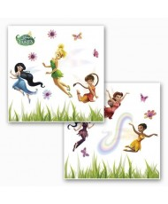 Sticker Disney 1769