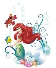 Sticker Disney 864