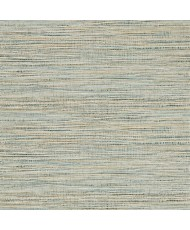 Momentum Wallcoverings 5