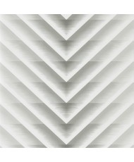 Momentum Wallcoverings 4