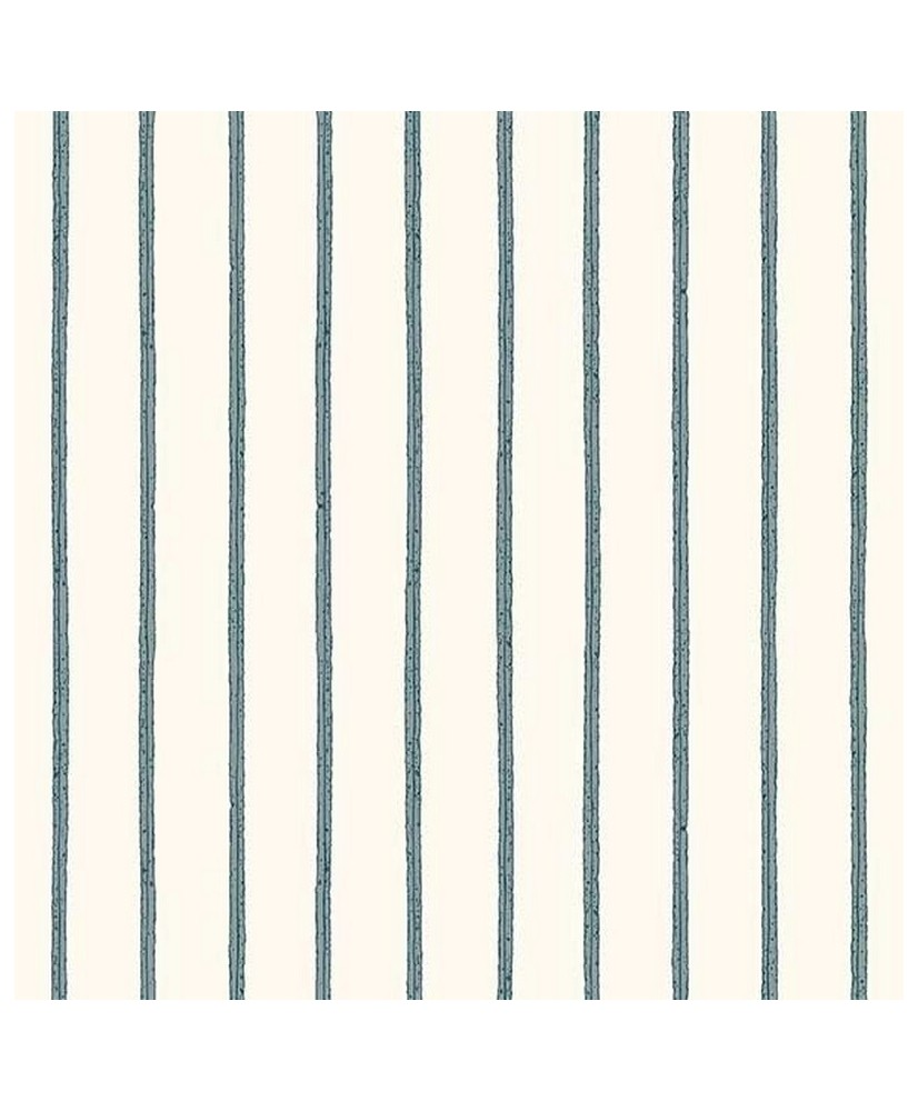 Fiona Stripes
