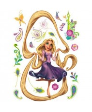 Sticker Disney 863