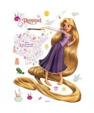 Sticker Disney 854