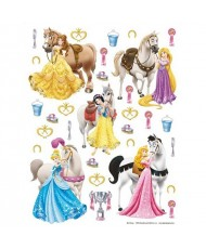 Sticker Disney 1773