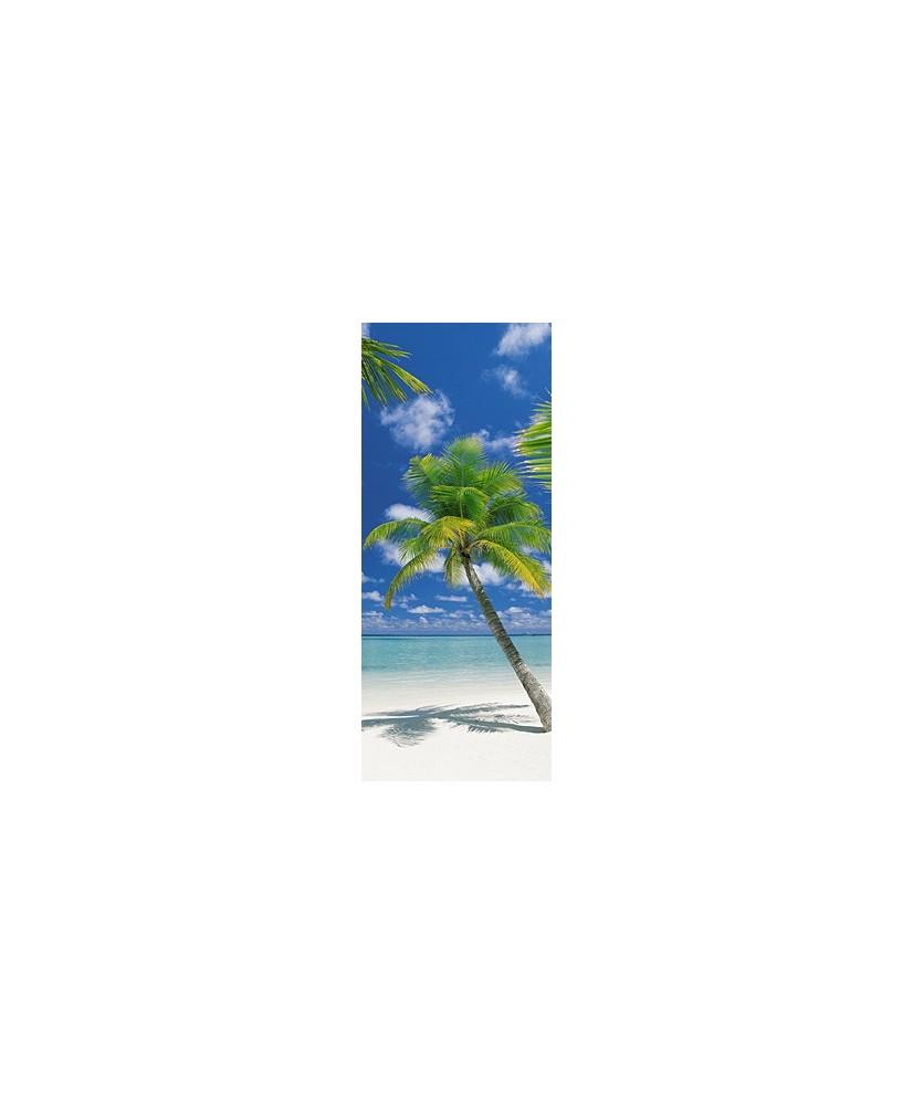 Painel decorativo Ari Atoll1