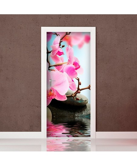 Painel Porta Vinil P004
