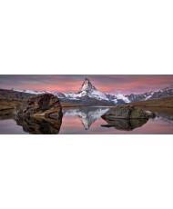 Painel decorativo Matterhorn