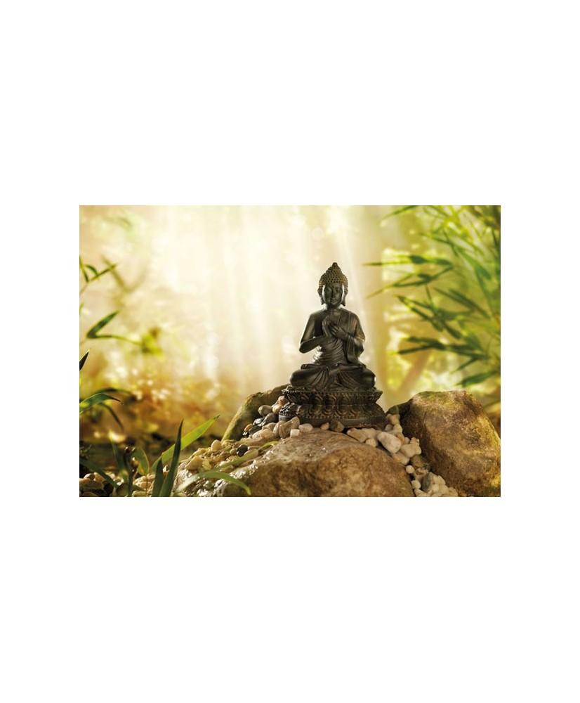 Painel decorativo Buddha