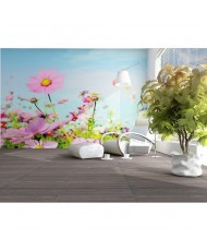Painel decorativo FT0129
