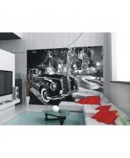 Painel decorativo FT0326