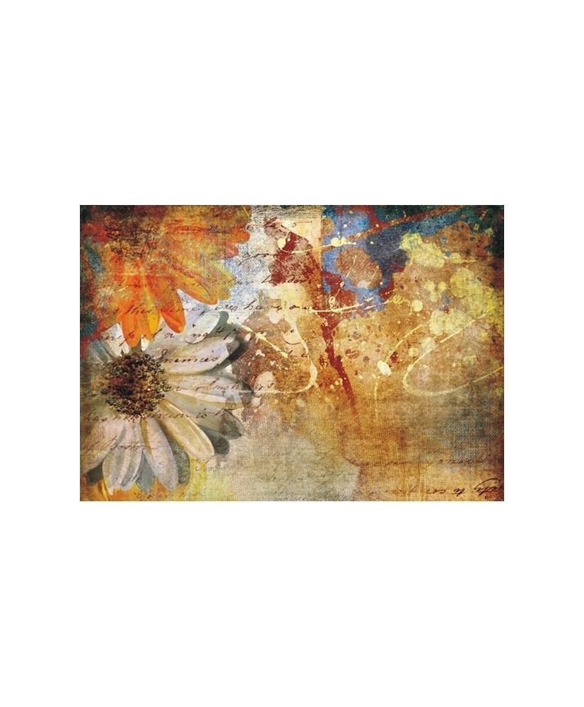 Painel decorativo FT0334