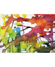 Painel decorativo FTM0496