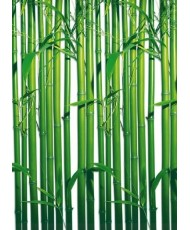 Painel BAMBOO