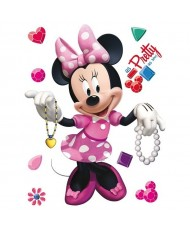 Sticker Disney 857