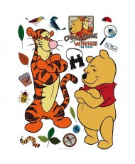 Sticker Disney 866