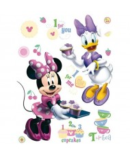 Sticker Disney 856