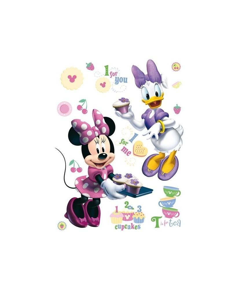 Sticker Disney 856