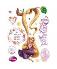 Sticker Disney 853