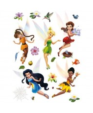Sticker Disney 867