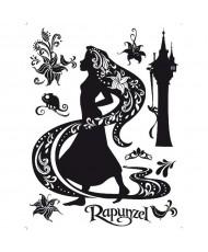 Sticker Disney 879