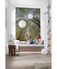 Painel decorativo Conopy
