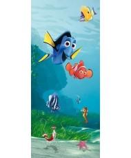 Painel decorativo Nemo