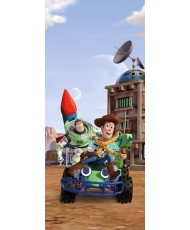 Painel decorativo Toy Story