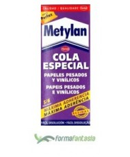 Metylan Especial