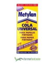 Metylan Universal