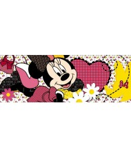 Painel decorativo Minnie Dreaming