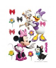 Sticker Disney 1768