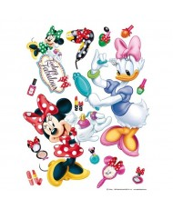 Sticker Disney 1767
