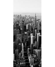 Painel decorativo NEWYORK-001