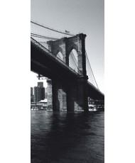 Painel decorativo NEWYORK-005