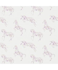 Papel Parede Pretty Ponies 214034