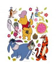 Sticker Disney 881
