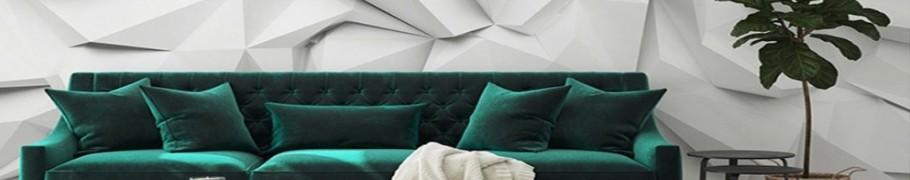 Paineis Decorativos Premium