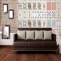 Decorativos Collage