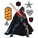 Stickers Star Wars