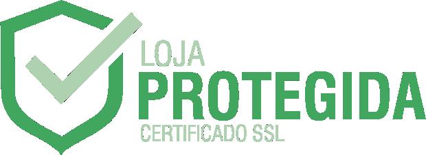 ico-lojaprotegida.png