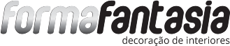 FormaFantasia